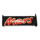 Mars 58g