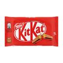 Kit Kat Original 41,5g