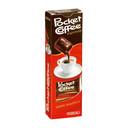 Pocket Coffee da 5pz