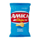 Patatina Originale Amica Chips 25g