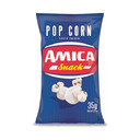 Popcorn Amica Chips 25g