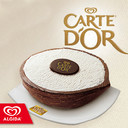 Cocco Carte d'Or